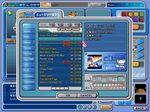 20051230-nazosong.jpg